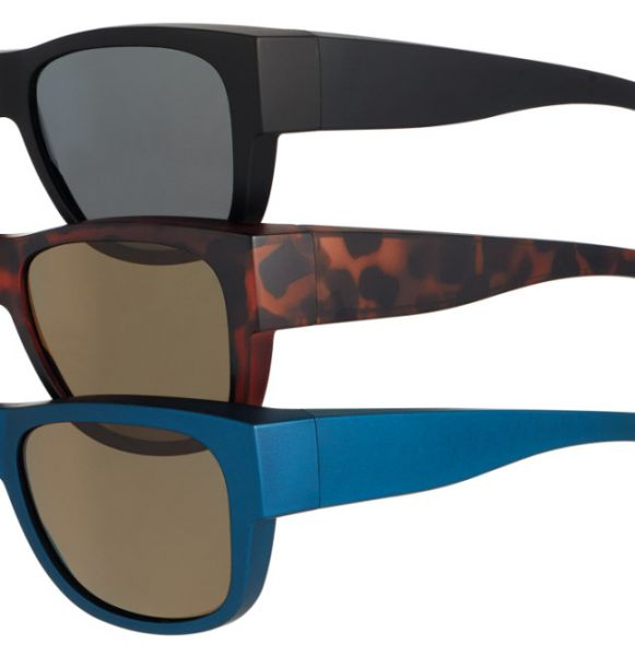 CoverMe! Sonnenbrille 7781