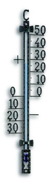 TFA Außenthermometer 12.5001.01