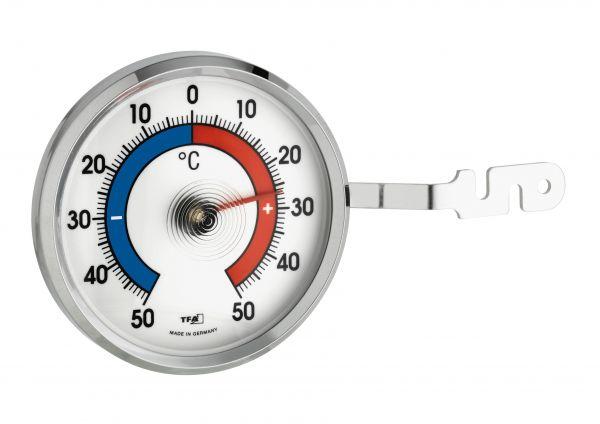 TFA Fensterthermometer 14.6005.54