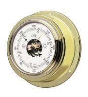 TFA Barometer - 29.4010B