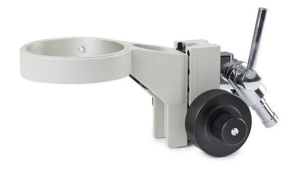 Euromex Halter für Stereoköpfe mit Höhenverstellung ST.1798