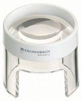Eschenbach Standlupe 2626