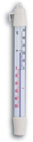 TFA Kühl-Thermometer - 14.4003.02.98