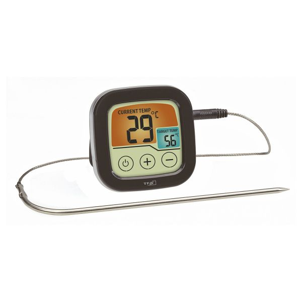 Digitales Grill Bratenthermometer