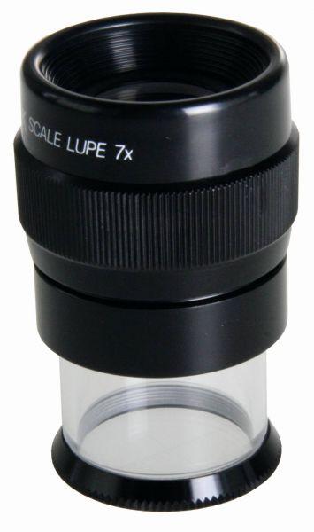 Euromex Messlupe 7x B.5044