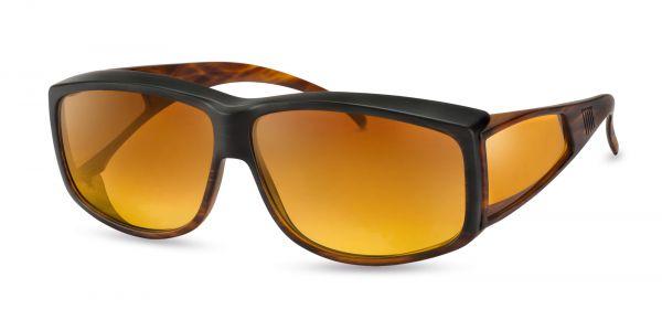 Eschenbach Original wellnessPROTECT active XL groß Sonnenbrille