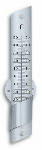 TFA Innen-Außen-Thermometer 12.2029