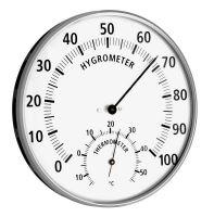 TFA Thermo-Hygrometer 45.2019