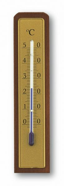 TFA Thermometer 12.1009