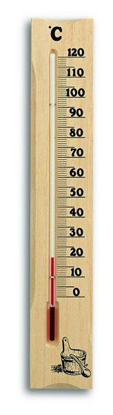 TFA Sauna-Thermometer 40.1000