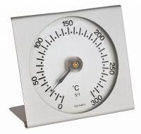 TFA Backofen-Thermometer - 14.1004.55