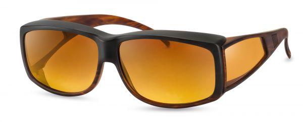 Eschenbach Original wellnessPROTECT active XL klein Sonnenbrille