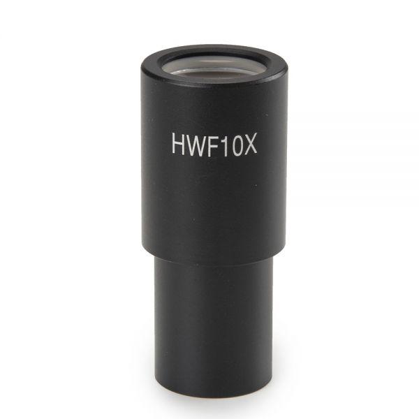 Novex DIN WF 10x/18 Okular für die Novex B-Reihe - 86.572