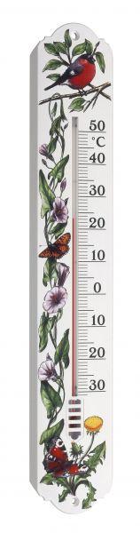 TFA Innen-Außen-Thermometer 12.3040.20