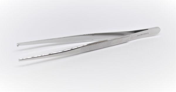 Euromex Anatomische Pinzette PB.5060