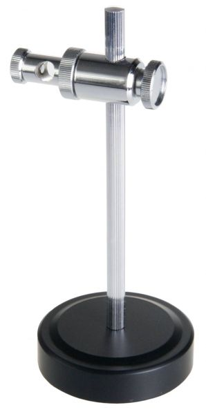 Euromex Stativ für Stiellupe PB.5022