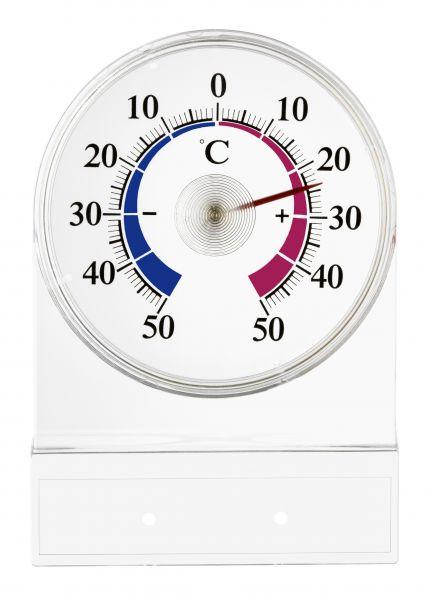 TFA Fensterthermometer 14.6003