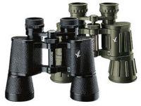 Swarovski Optik Fernglas Habicht 10x40 W DF-1H1M90-0
