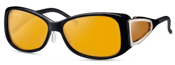 Eschenbach Sonnenbrille wellnessPROTECT 15% Damenfassung / 1663415
