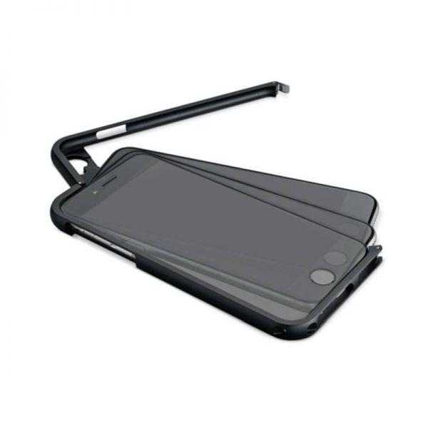 Swarovski PA-i6s Phone Adapter | MH-A0009-0300