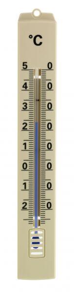 TFA Innen-Außen-Thermometer 12.3008.08