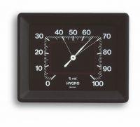 TFA Hygrometer - 44.1004