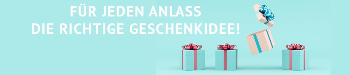 banner_geschenkidee_neutral