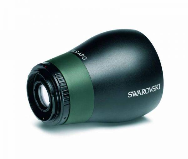 Swarovski Swarovski TLS APO Fotoadapter für ATX/STx Spektive / BF-Z702-0283A