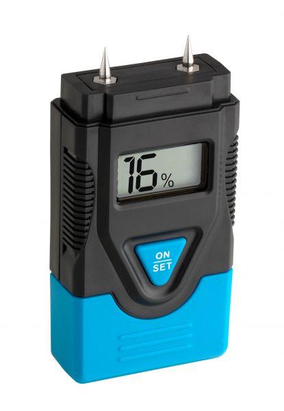 TFA Materialfeuchtemessgerät 'HumidCheck Mini' 30.5502