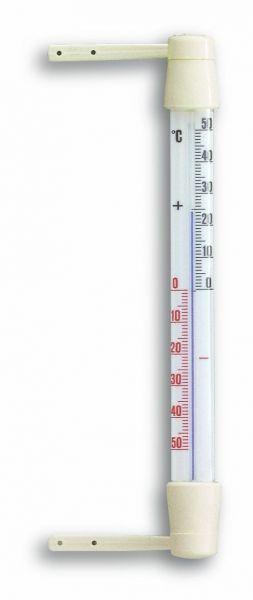 TFA Fensterthermometer 14.6007