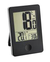 TFA POP Funkthermometer 30.3051.01