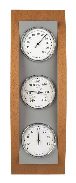TFA domatic Wetterstation - 20.1082.05