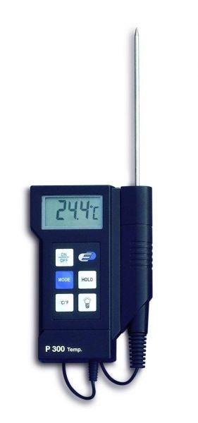 TFA Profi-DigitalThermometer 31.1020