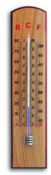 TFA Schulthermometer 12.1007