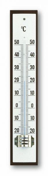 TFA Innenthermometer 12.1011