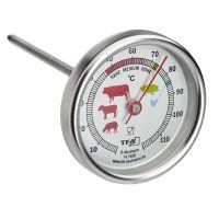 TFA Bratenthermometer 14.1028