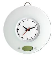 TFA Design-Küchenwaage 60.3002