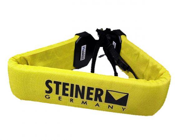 Steiner Schwimmgurt Robust - 7680_0