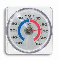 TFA Fensterthermometer 14.6001