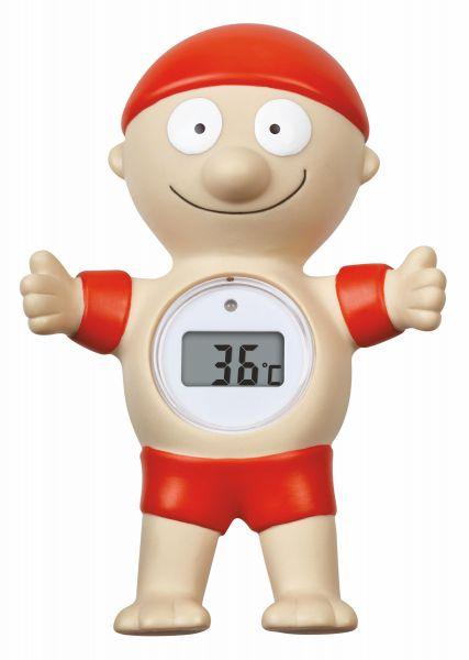 Bademeister Digitales Badethermometer