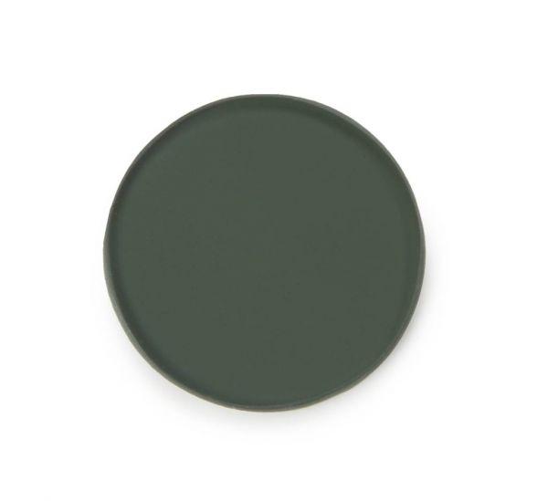 Euromex Polaization filter 32 mm diameter. Fits in filter holder