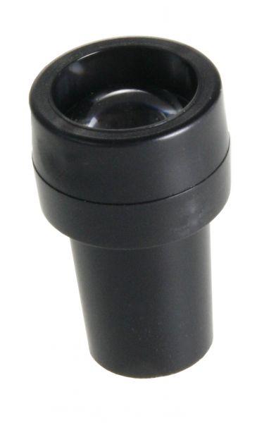 Euromex Fokussier- und Filtervorsatz - LE.5222 für Kondensorlinse LE.5224 und verschiedene Filter