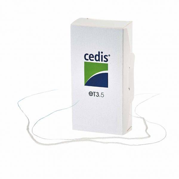Cedis OtoFloss 78030