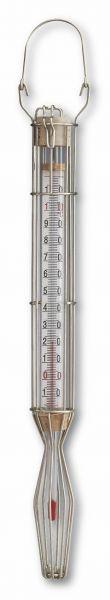 TFA KesselThermometer - 14.1009