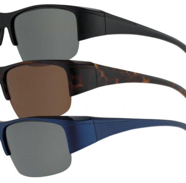 CoverMe! Sonnenbrille 7749