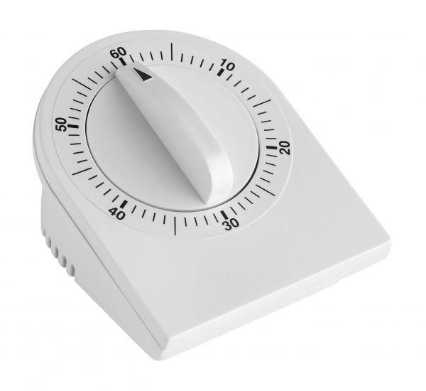 TFA Küchen-Timer 38.1020