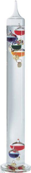 TFA Flüssigkeitsthermometer 18.1007.01.53