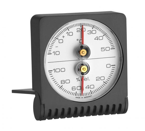 TFA Thermo-Hygrometer - 45.2018