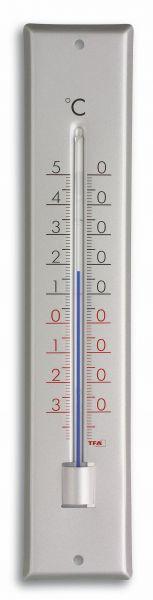TFA Innen-Außen-Thermometer 12.2041.54