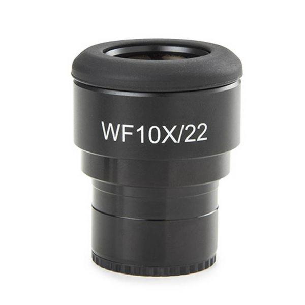 Euromex Okular (Stück) EWF 10x/22 für DZ - DZ.3010